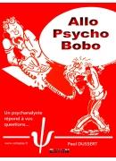 Allo Psycho Bobo
