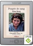 Poupée de sang  (e-book format epub)