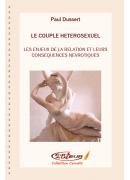 Le couple hétérosexuel