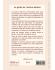 Guide d'édition pour l'auteur-éditeur (PDF)