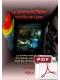 La caverne de Platon revisitée par Lacan - e-book PDF