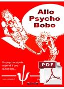 Allo Psycho Bobo - PDF de présentation