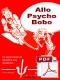 Allo Psycho Bobo - e-book PDF