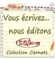 Collection Carnets
