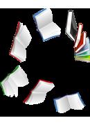 zip Modèles Carnets (format 100x150 mm)