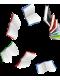 zip Modèles format poche et plus (jusqu'à A5)