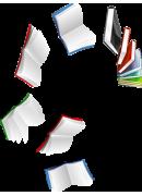 Envoyez votre manuscrit