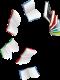 Envoyez vos fichiers PDF imprimables