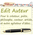 Blogs-Auteurs