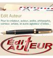 Auteurs, éditeurs, écrivains : le top 10 des blogs